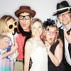 Vail Photo Booth Rental-203