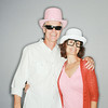 Vail Photo Booth Rental - SocialLight Photo Booths-126
