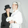 Vail Photo Booth Rental - SocialLight Photo Booths-123