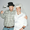 Vail Photo Booth Rental - SocialLight Photo Booths-125