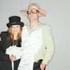 Vail Photo Booth Rental - SocialLight Photo Booths-128
