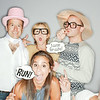 Vail Photo Booth Rental - SocialLight Photo Booths-131