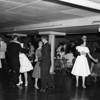 58 - 59 Party at American Legion June 10 1959 (1)