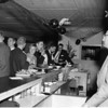 58 - 59 Party at American Legion June 10 1959 (2)