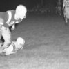 58 -59 Football Oct 3rd 1958 Vs Beaverton (1)