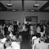 58 - 59 Quill and Scroll Induction May 26 1959 (2)