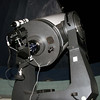 "Perth Observatory Meade LX200 16"" with Canon 70D via Televue 2"" 2X PowerMate - 1/4/2014"