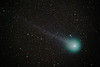 Comet-Lovejoy-1-21-15-16-bit-modified-a