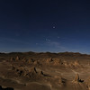P01 - Trona Pinnacles Portrait Pano (3719,3722-3725) mod 2