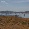 Lake Hume 3 - NSW, Australia
