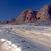 Domes-Picananny-River-Purnululu-National-Park-Western-Australia