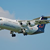 OODWF RJ10 Brussels Airlines