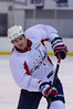 Washington Capitals Practice<br /> Oct 2013