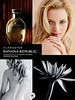 BANANA REPUBLIC Alabaster 2006 US 'Introducing one of five modern fragrances - Discover collection'