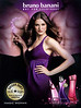 BRUNO BANANI Diverse 2010 Germany 'Magic Woman - Siegler Duft DuftStars'