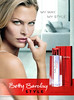 BETTY BARCLAY Style 2004 Germany 'My Way My style - The new fragrance'