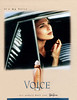 BETTY BARCLAY Voice 1995-1997 Germany 'It's my voice - Der andere Duft von Betty Barclay'