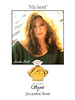 My Secret by JACQUELINE BISSET 1993 Spain