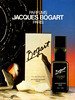 JACQUES BOGART Eau de Toilette 1987 Spain