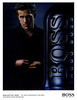 BOSS Bottled Night 2010 Spain (handbag size format)  'The new fragrance for men featuring Ryan Reynolds' MODEL: Ryan Reynolds, PHOTO: Vincent Peters