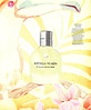 BOTTEGA VENETA Essence Aromatique 2014 Spain (advertorial Harper's Bazaar) ILLUSTRATOR Sandra Suy 'Exótico Elixir'