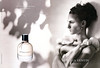 BOTTEGA VENETA 2011 US spread (Neiman Marcus stores) 'The first fragrance for women'