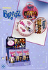 BRATZ Eau de Toilette by AIR-VAL International 2003 Spain