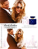 BROOKS BROTHERS New York 2010 Russia 'New fragrances for ladies and gentlemen'
