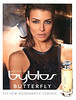 BYBLOS Butterfly  2014 Italy 'Starring Cristina Chiabotto - The new rockmantic essence'