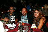 8-23-2014 MISS PANAMERICAN PAGEANT-113_edited-1