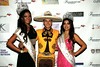 8-23-2014 MISS PANAMERICAN PAGEANT-541_edited-1