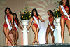 8-23-2014 MISS PANAMERICAN PAGEANT-519_edited-1