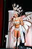8-23-2014 MISS PANAMERICAN PAGEANT-169_edited-1