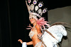 8-23-2014 MISS PANAMERICAN PAGEANT-167_edited-1