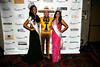 8-23-2014 MISS PANAMERICAN PAGEANT-540_edited-1