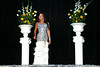 8-23-2014 MISS PANAMERICAN PAGEANT-580_edited-1