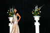 8-23-2014 MISS PANAMERICAN PAGEANT-656_edited-1