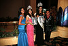 8-23-2014 MISS PANAMERICAN PAGEANT-70_edited-1