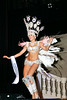 8-23-2014 MISS PANAMERICAN PAGEANT-165_edited-1