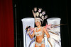 8-23-2014 MISS PANAMERICAN PAGEANT-168_edited-1