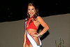 8-23-2014 MISS PANAMERICAN PAGEANT-471_edited-1