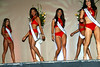 8-23-2014 MISS PANAMERICAN PAGEANT-520_edited-1
