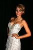 8-1-2014 LATINO FASHION WEEK-304_edited-1