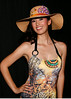 8-1-2014 LATINO FASHION WEEK-306_edited-1