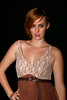 8-1-2014 LATINO FASHION WEEK-288_edited-1