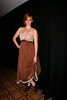 8-1-2014 LATINO FASHION WEEK-286_edited-1