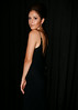 8-1-2014 LATINO FASHION WEEK-282_edited-2