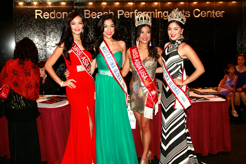 MISS ASIA USA 11-10-2013-0228_edited-1