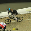 Rotterdam WK junior-elite men-women race trial qualification 27-07-2014 00004