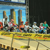 Rotterdam WK junior-elite men-women race trial qualification 27-07-2014 00014